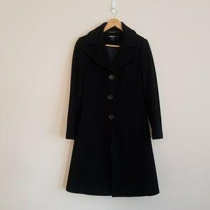 DYNY Pea Coat